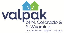 Valpak of N. Colorado & S. Wyoming in Fort Collins, Colorado