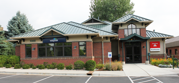 valpak fort collins colorado office